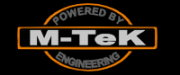 M-TeK Engineering