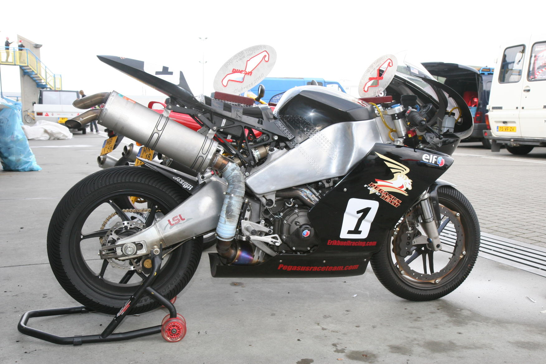 Ebr in world superbike archive erik buell racing motorcycle forum sponsored by af1 racing inc